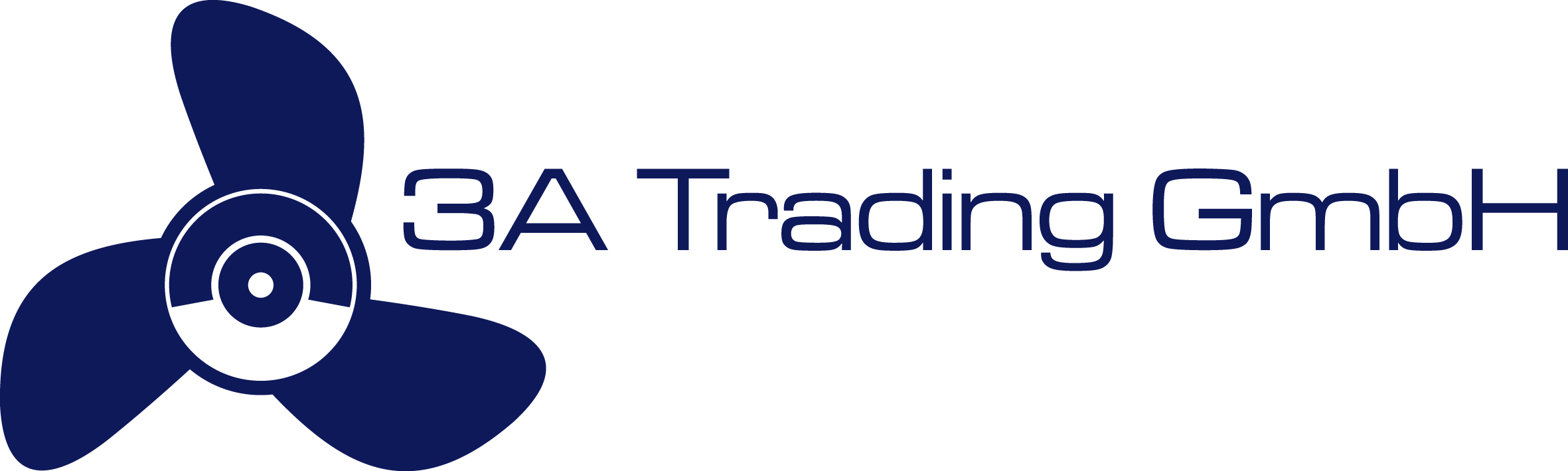 3A Trading GmbH Marineteile