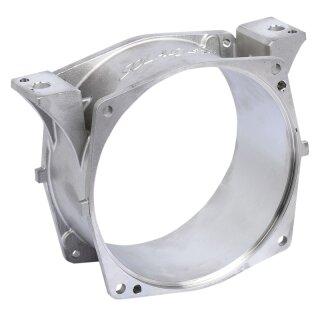 SOLAS Impeller Jetski Edelstahl für Yamaha Wear Ring YRS-HS-148