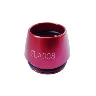 Impeller Seal SLA008