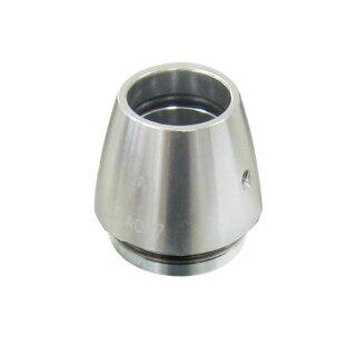 Impeller Seal SLA017