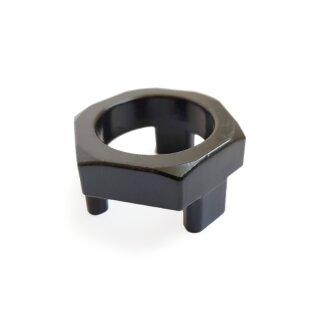 Impeller Wrench WR005
