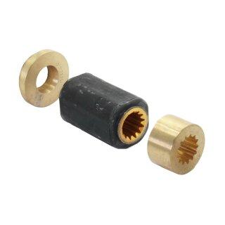 Nabenkit Evinrude/Johnson/BRP kleine Getriebe