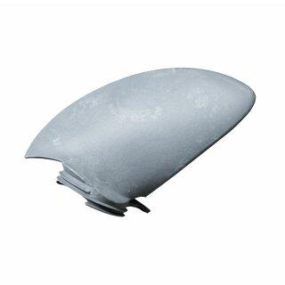 1x Ersatzblatt Blatt für Propulse Plastik Propeller 9901, 9902 & 9903